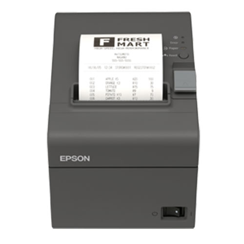 Máy in nhiệt Epson